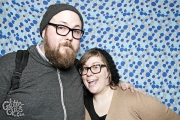chicagozinefest2014-169