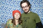 chicagozinefest2014-173