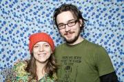 chicagozinefest2014-174