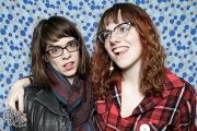 chicagozinefest2014-177