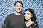 chicagozinefest2014-182