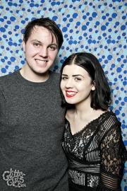 chicagozinefest2014-184