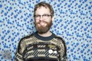 chicagozinefest2014-186