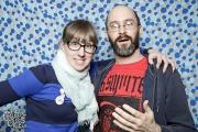 chicagozinefest2014-191