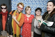 chicagozinefest2014-229