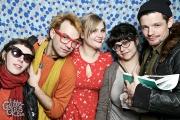 chicagozinefest2014-231