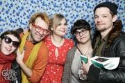 chicagozinefest2014-232