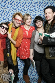 chicagozinefest2014-233