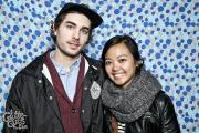 chicagozinefest2014-236