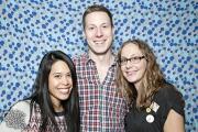 chicagozinefest2014-238