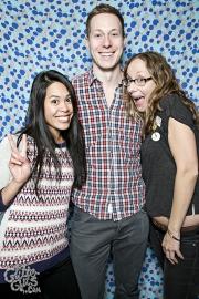 chicagozinefest2014-239