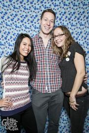 chicagozinefest2014-241