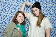 chicagozinefest2014-243