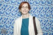chicagozinefest2014-247
