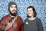 chicagozinefest2014-253