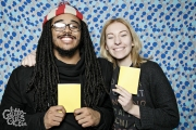 chicagozinefest2014-257