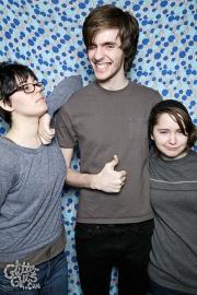 chicagozinefest2014-271