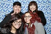 chicagozinefest2014-280