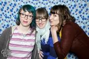 chicagozinefest2014-289
