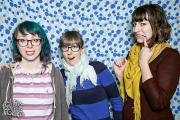chicagozinefest2014-292