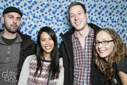 chicagozinefest2014-293