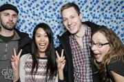 chicagozinefest2014-294