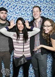 chicagozinefest2014-295