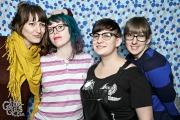 chicagozinefest2014-297