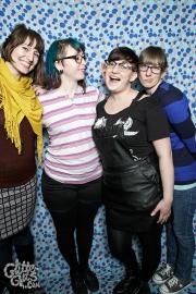 chicagozinefest2014-298