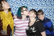 chicagozinefest2014-299
