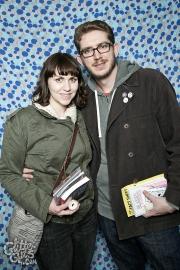 chicagozinefest2014-306