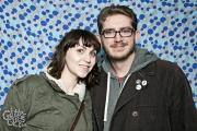 chicagozinefest2014-307