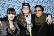 chicagozinefest2014-313