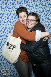 chicagozinefest2014-326
