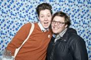 chicagozinefest2014-329