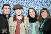 chicagozinefest2014-331