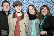 chicagozinefest2014-332