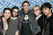 chicagozinefest2014-336