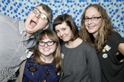 chicagozinefest2014-338