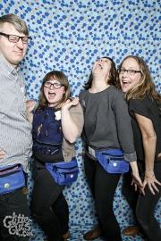 chicagozinefest2014-342