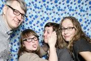 chicagozinefest2014-344