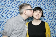 chicagozinefest2014-346
