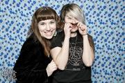 chicagozinefest2014-354
