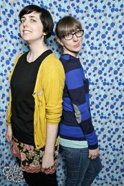 chicagozinefest2014-357