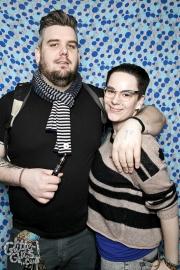 chicagozinefest2014-360