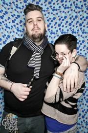 chicagozinefest2014-362