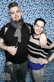 chicagozinefest2014-363