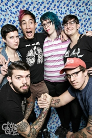 chicagozinefest2014-364