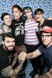 chicagozinefest2014-365