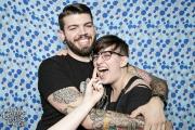 chicagozinefest2014-369